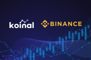 Binance Koinal Partnership