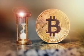 Buy Bitcoin on Koinal
