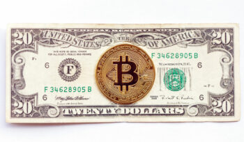 Bitcoin May Replace Traditional Currency Within A Decade