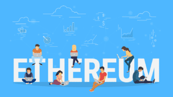 Ethereum Guide for Beginners