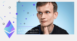 Who is Vitalik Buterin