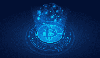 Is Bitcoin safe and legal