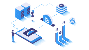 What Are Crypto Exchanges and How Do They Work