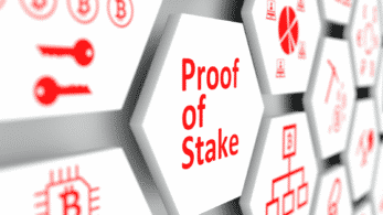 What is Proof of Staking