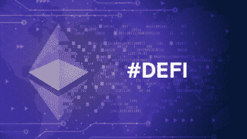 Why Ethereum is a very Popular DeFi Blockchain