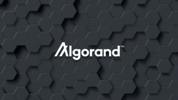 A-Beginners-Guide-to-Algorand-Cryptocurrency