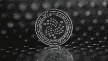 A-Beginners-Guide-to-IOTA-Cryptocurrency