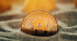 Common-Misconceptions-Surrounding-Bitcoin