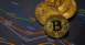How-Does-Bitcoin-Price-Fall-and-Rise