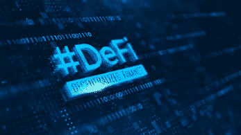 Sectors-Realizing-the-Full-Potential-of-DeFi-Protocols-In-2020