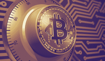 Software Firm Snappa Swaps 40 percent Cash Reserves for Bitcoin