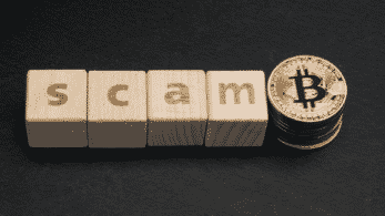 Crypto Giveaway Scams and How to Spot Them