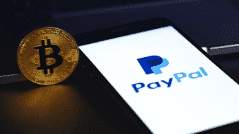 PayPal Just Gave 346 Million People A New Way To Buy Bitcoin