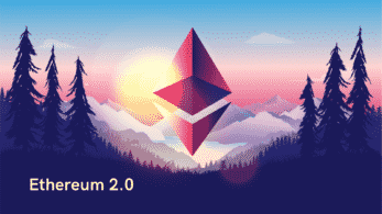 Ethereum 2.0 Beacon Chain Goes Live