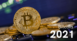 Bitcoin 2021 Outlook and Challenges