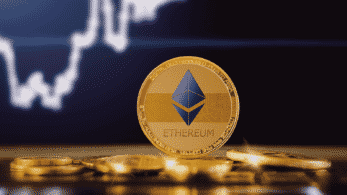 Ethereum Price Analysis: What's Next for ETH?