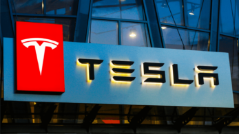 Tesla Buys $1.5 Billion in Bitcoin