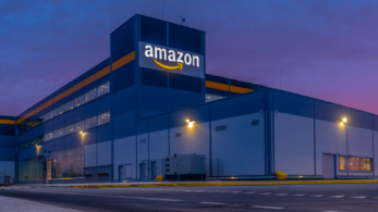 Amazon Is Working on Digital Currency Solutions in Mexico