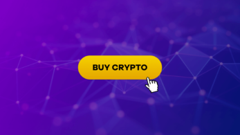 'Buy Crypto' Google Searches Hit Record High: The Tie