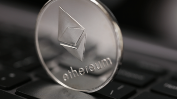 How Much Will Ethereum BE Worth In 2021 And Beyond?