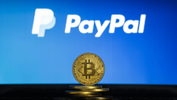 PayPal Became a Major Crypto Player