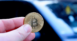 The Partnership Facilitates Cryptocurrency Payments for Taxis