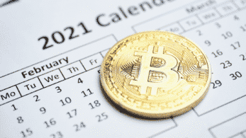 5 Reasons to Invest in Bitcoin in 2021
