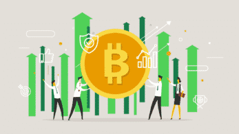 <b>BENEFITS OF CRYPTOCURRENCY PAYMENTS</b>