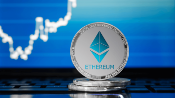 The Rise of the Ethereum Economy