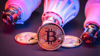 The City of Williston Becomes the First Municipality in the State to Accept Cryptocurrency for Utility Bills.