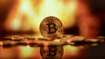 Crypto Entrepreneurs Say They've Solved Bitcoin's Biggest Problem