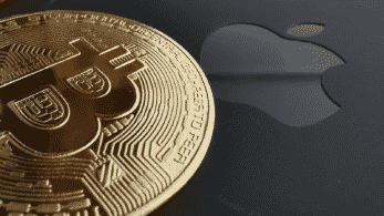 Apple ad for 'Alternative Payments' Job Signals Cryptocurrency Interest