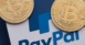 PayPal Increases Weekly Cryptocurrency Purchase Limit Fivefold to $100,000