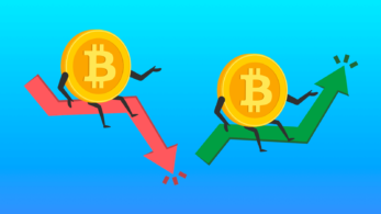 Financial Advisor Ric Edelman Sees 'Tremendous Investment Opportunities' in Bitcoin