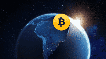 Support for Making Bitcoin Legal Tender Grows in Latin America