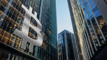 Mexico's Third Richest Man Recommends Bitcoin, His Bank Is Working to Accept BTC