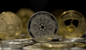 Cardano's ADA Token Is Now World's Third-Largest Cryptocurrency