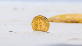 Cryptocurrency is Taking Off as a Way to Pay for Those Vacation Getaways
