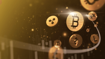 Global Cryptocurrency Adoption Doubled Since January Reaching 221 Million Users: Report