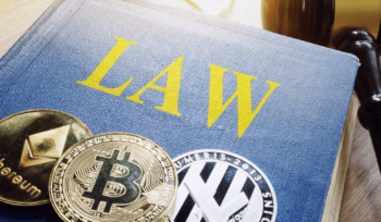 U.S. Lawmakers Urge SEC and CFTC to Create Joint Working Group on Crypto Regulation