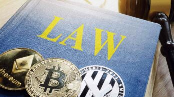 <b>U.S. Lawmakers Urge SEC and CFTC to Create Joint Working Group on Crypto Regulation</b>